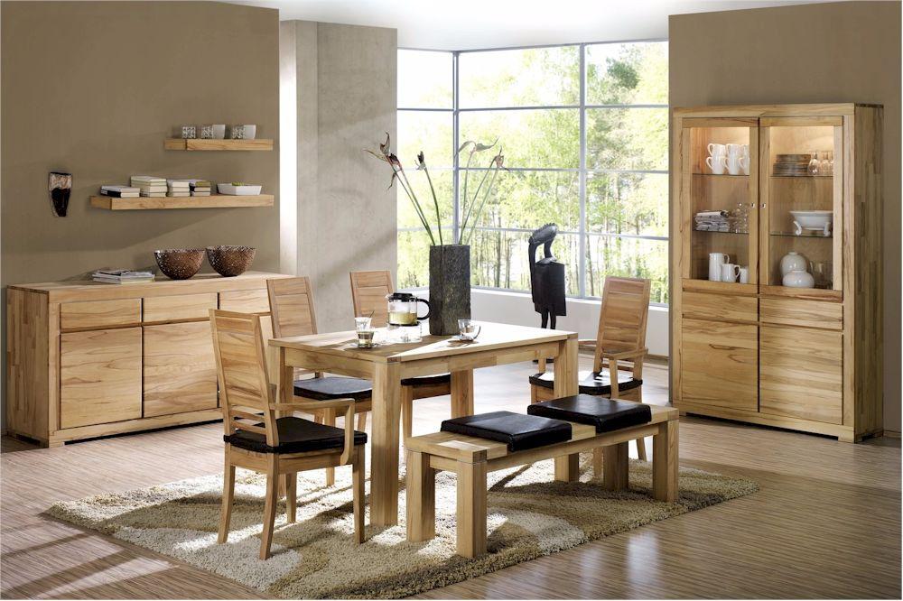 massivholzm bel liegen ganz im trend mein bau. Black Bedroom Furniture Sets. Home Design Ideas