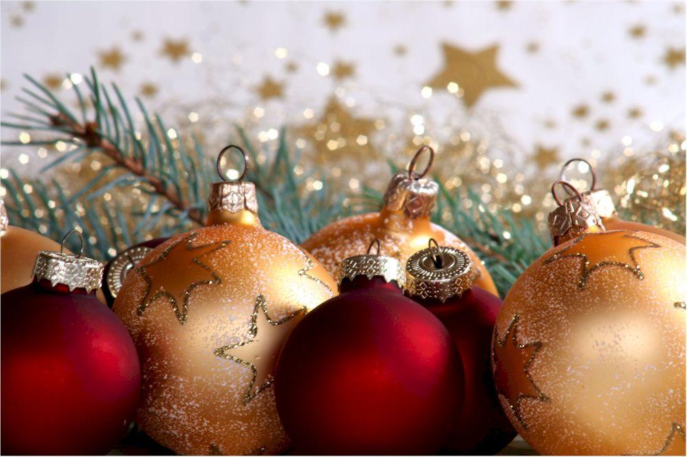 weihnachtstrends 2014 auf der christmasworld mein bau. Black Bedroom Furniture Sets. Home Design Ideas