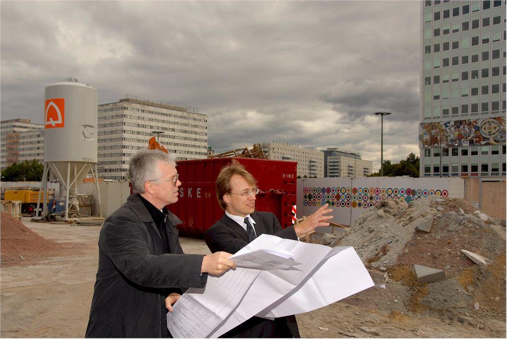 Baurechtsanwalt