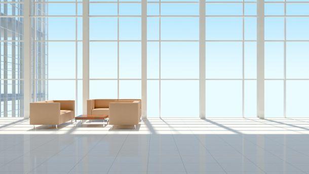 Fenster und Türen können Hauptverursacher von Wärmeverlusten sein.  Durch den Einbau energieeffizienter Fenster und Türen kann sich dies ändern.