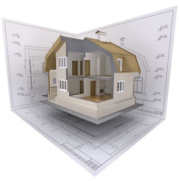 Fenster und Türen haben sowohl optische als auch funktionale Aspekte