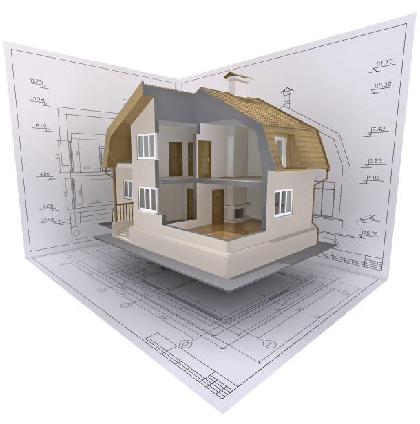 tipps zur richtigen planung von fenstern und t ren mein bau. Black Bedroom Furniture Sets. Home Design Ideas
