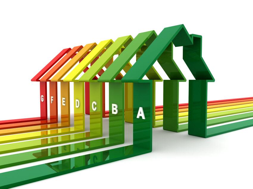 Welches Konzept ist das Richtige für Ihr Haus?