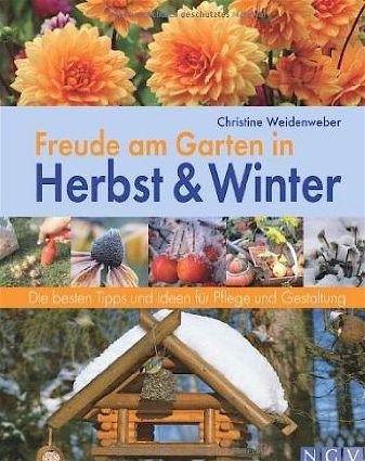 Cover: Verlag Naumann und Göbel