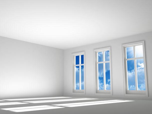 Moderne fensterformen  Fensterarten im modernen Wohnungsbau | MEIN BAU