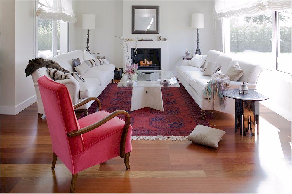 persische teppiche modern » teppichkkuetjq