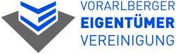 Logo VEV