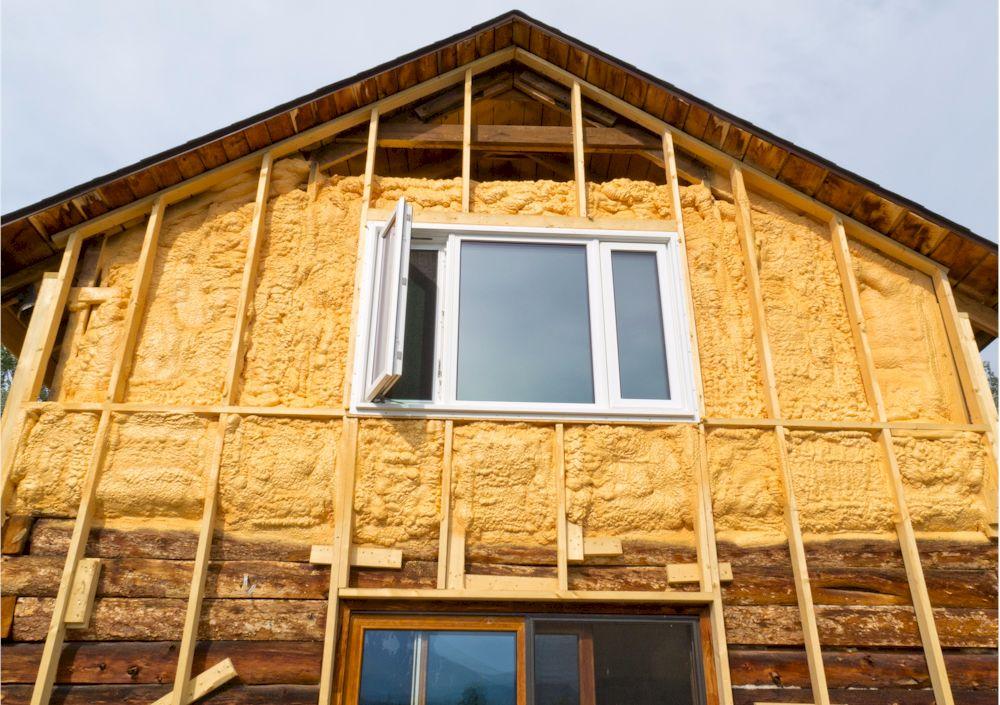 Der Dämmwahn an Fassen zerstört nachhaltig die Jahrtausende alte Baukunst. (Foto: pilens / Clipdealer.de)