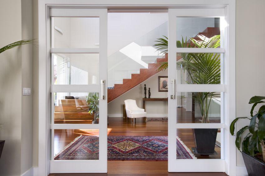 zimmert ren nicht nur die optik entscheidet ratgeber mein bau. Black Bedroom Furniture Sets. Home Design Ideas