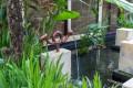 Hier finden Sie Tipps, um das Veralgen oder Kippen Ihres Teichs zu verhindern. (Bildquelle: JuNiArt / Clipdealer.de)