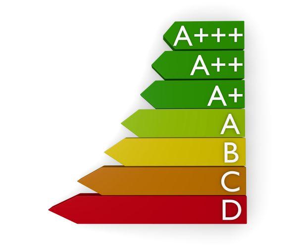 Achten Sie beim Kauf Ihres Kühlschranks auf die Energieeffizienz. (Fotoquelle: aberheide / clipdealer.de)