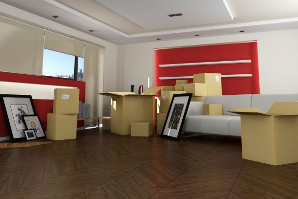 checkliste f r ihren umzug mein bau. Black Bedroom Furniture Sets. Home Design Ideas