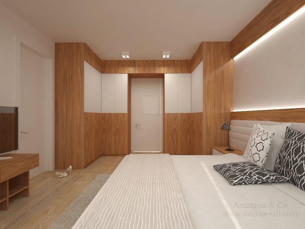 Penthouse-Wohnung im Wiener Modenapark