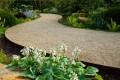 Gartenwege werten Ihren Garten auf. (Fotoquelle: antoninavincent / clipdealer.de)