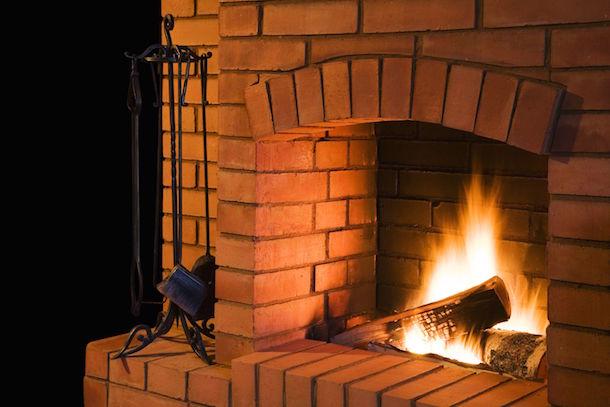 5 tipps wie sie einen outdoor grill selber bauen mein bau for Grill cheminee selber bauen