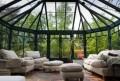 wintergarten tipps f r die renovierung mein bau. Black Bedroom Furniture Sets. Home Design Ideas