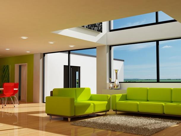 10 tipps f r ein wohlriechendes zuhause mein bau. Black Bedroom Furniture Sets. Home Design Ideas