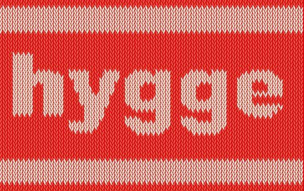 Hygge ist der aktuelle Trend, mit dem vor allem Gemütlichkeit assoziiert werden soll. (Fotoquelle: batareykin / clipdealer.de)