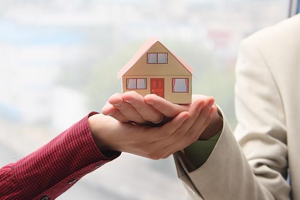Eigentum verpflichtet - Jährliche Kontrolle Ihres Eigentums ist wichtig. (Bildquelle: korvin79, clipdealer.de)