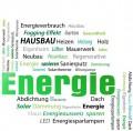 Energiesparendes Bauen sind heute das A und O. (Fotoquelle: simsonne / clipdealer.de)