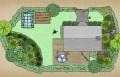 Mit einem Gartenplaner können Sie Ihren Garten umgestalten, neu gestalten oder auch Akzente setzen. (Fotoquelle: http://www.gardena.com/)