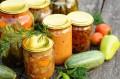 Gemüse und Obst aus dem eigenen Garten kann auch im Winter Frede machen. (Fotoquelle: olgavolodina / clipdealer.de)
