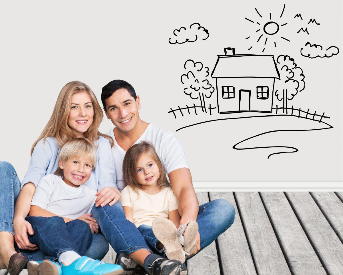 Fallstricke bei der Immobilienfinanzierung vermeiden