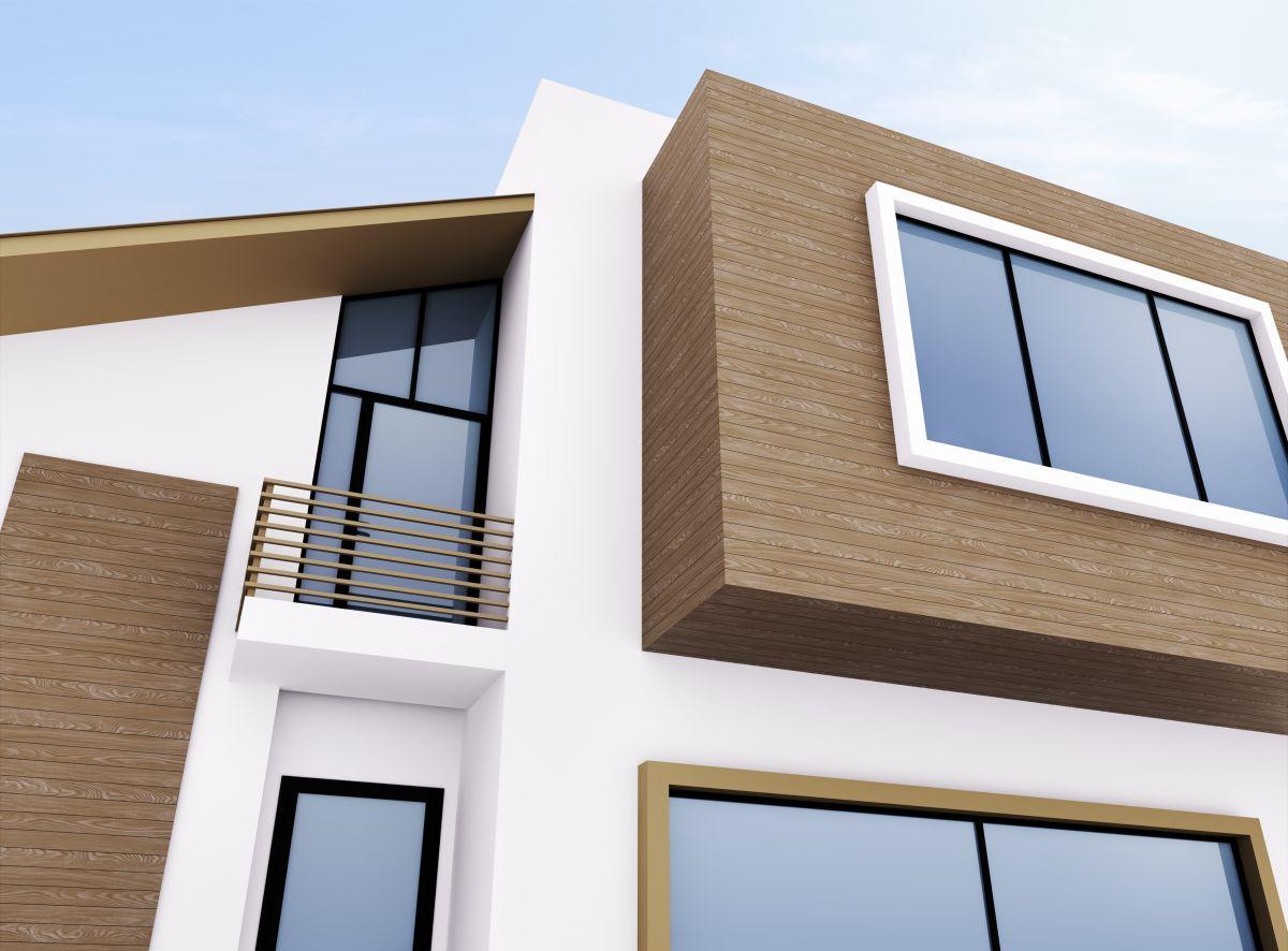 fichtenholz behandeln tipps f r drinnen und drau en mein bau. Black Bedroom Furniture Sets. Home Design Ideas