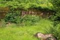 Durch naturnahe Gartengestaltung Tieren und Pflanzen einen Lebensraum geben