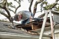 in welchen Fällen ist es möglich, den Dachbalken selber auszutauschen?