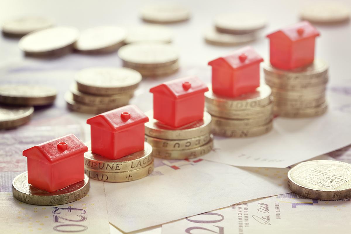 Wohngeld ist eine staatliche Leistung, die als Miet- oder Lastenzuschuss gezahlt wird.