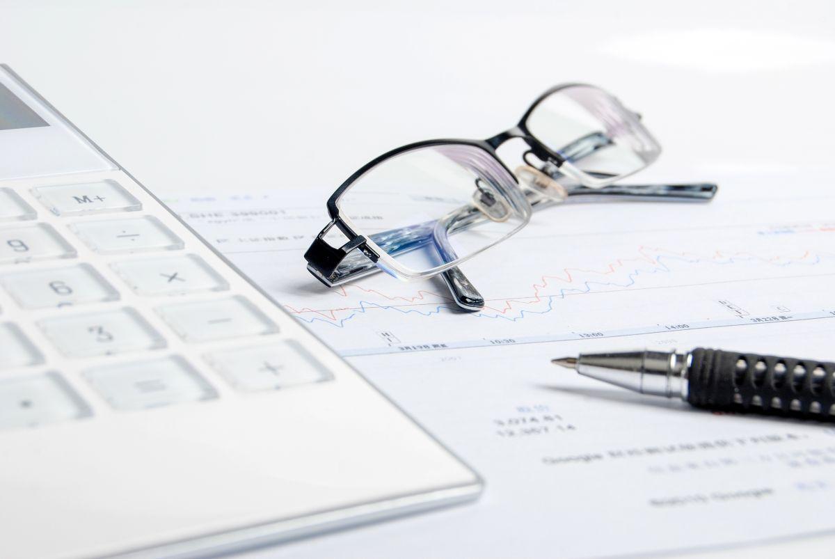 Immobilien Anschlussfinanzierung