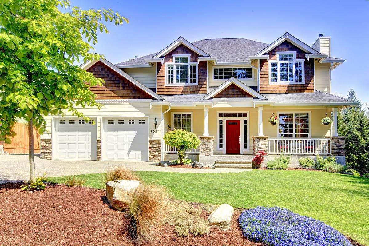 Die Haushaftpflicht übernimmt den finanziellen Ausgleich berechtigter Forderungen.