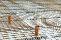 Um eine Bodenplatte als Heimwerker selber zu bauen, braucht man Erfahrung.