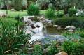 Zubehör für den Teich