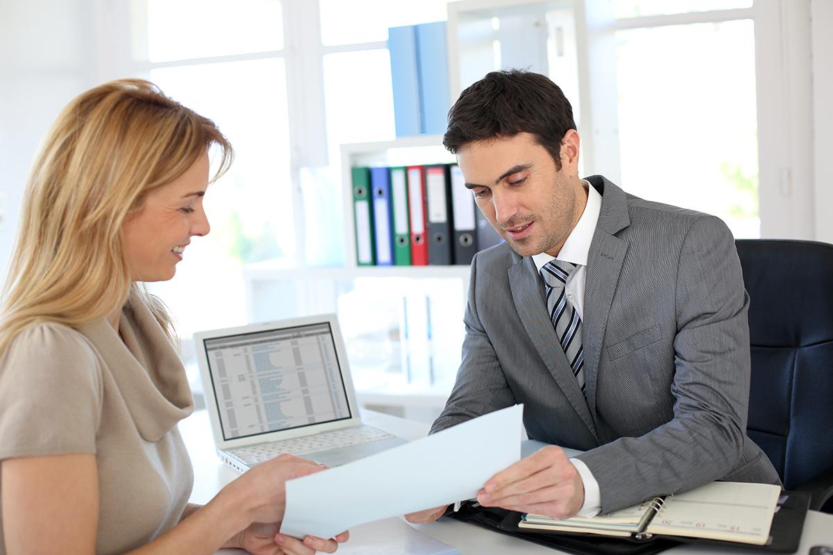 Oft ist der Kauf eines Hauses durch Privatleute die größte Investition ihres Lebens.