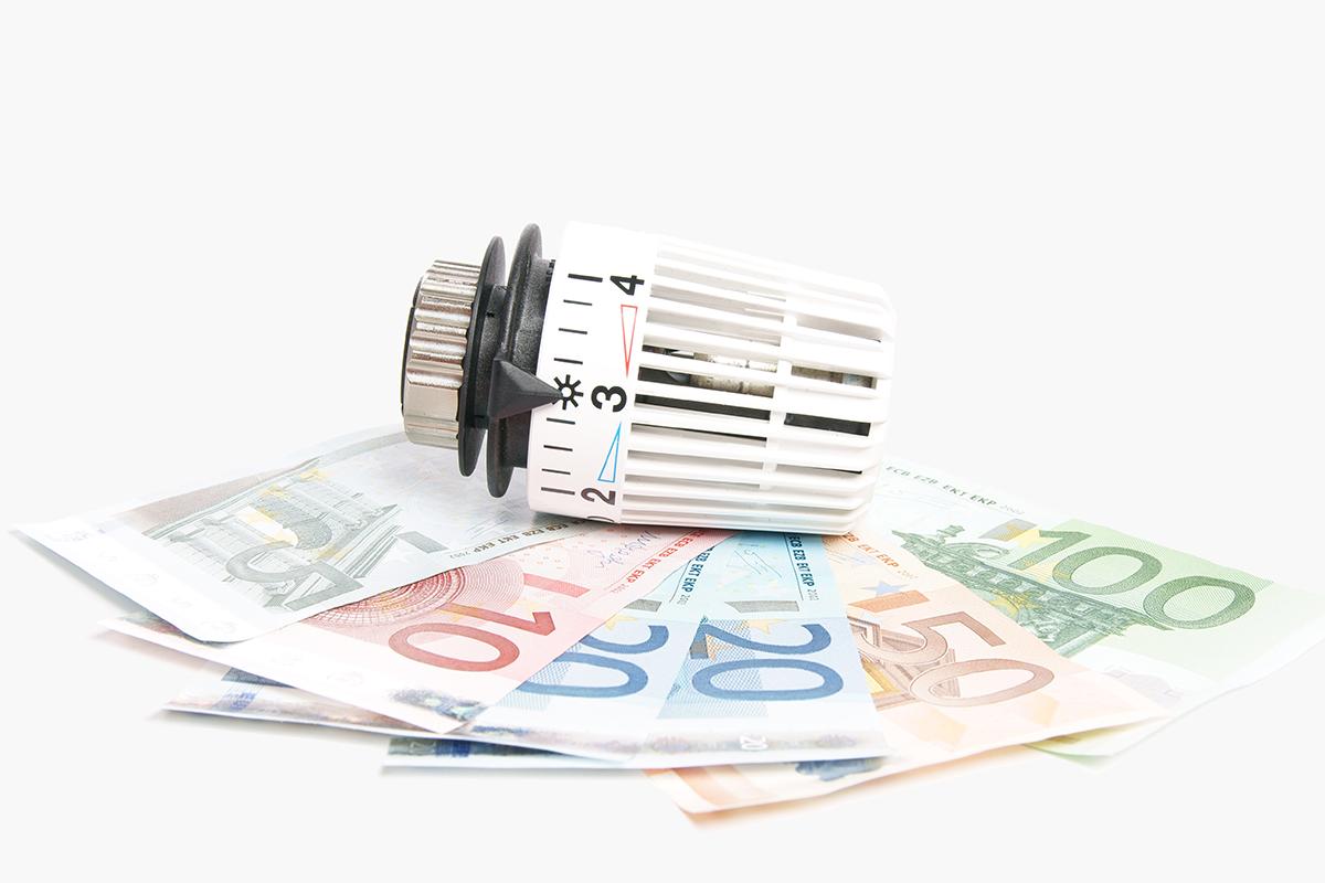Was in der Betriebskostenverordnung nicht auftaucht, muss auch nicht vom Mieter gezahlt werden.
