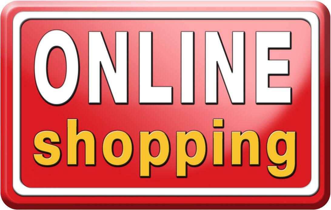 Online-Shopping für die Baustelle