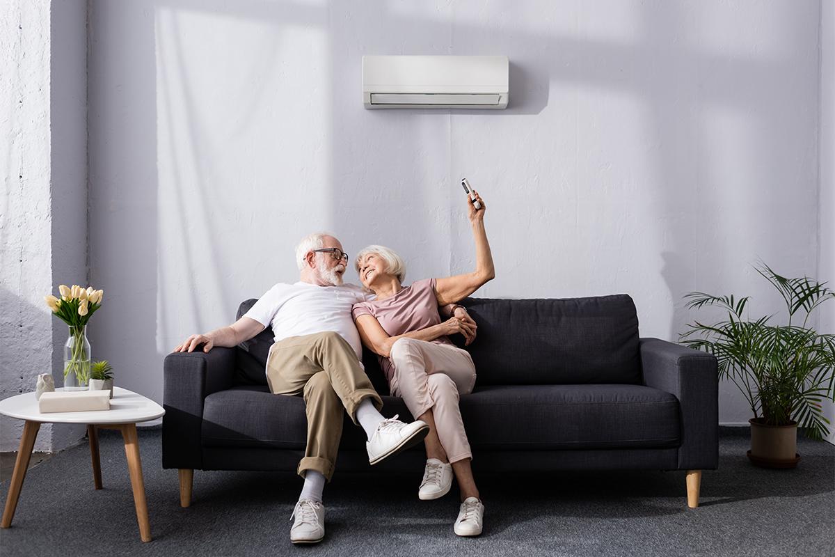 Umso länger Sie in Ihrer Wohnung wohnen, umso länger ist auch die Kündigungsfrist für das Mietverhältnis.