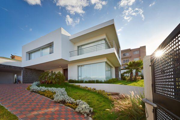 Die Kaufnebenkosten sind bei einem Immobilienkauf keineswegs zu vernachlässigen.