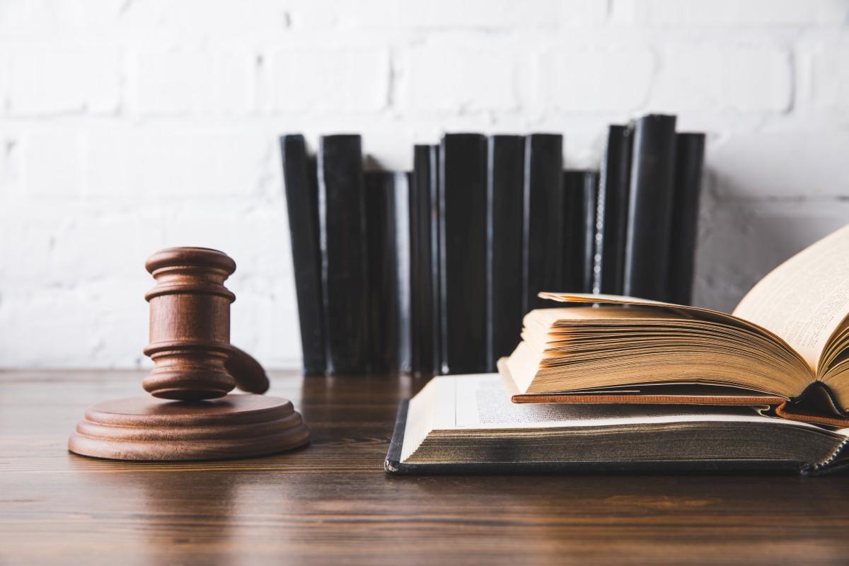Rechtsinformation Grundbuch